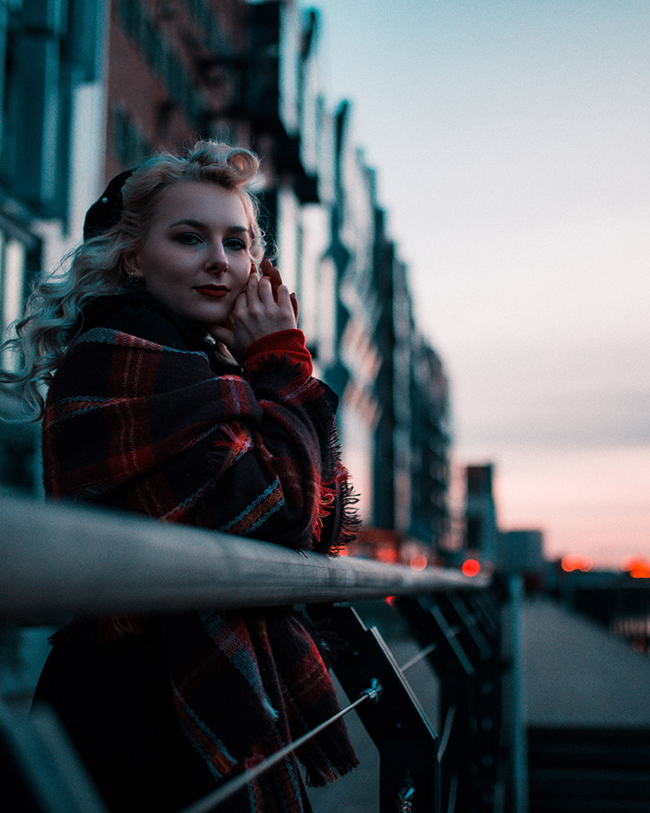 fotograf biznesowy gdańsk