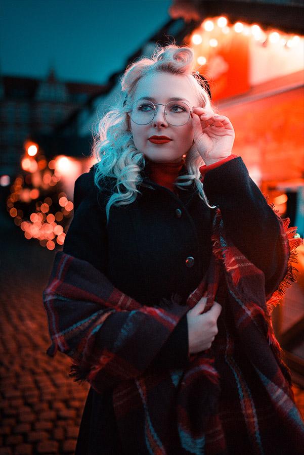 najlepszy fotograf biznesowy gdańsk