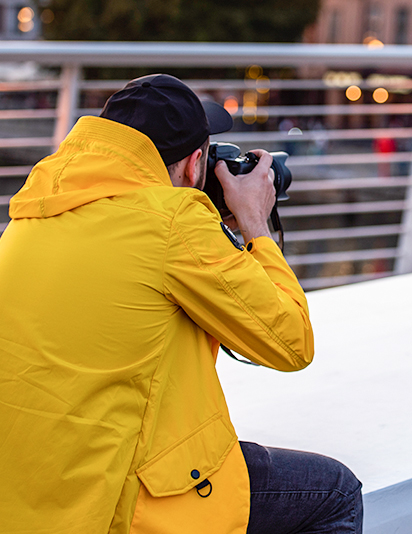 usługi fotograficzne gdańsk