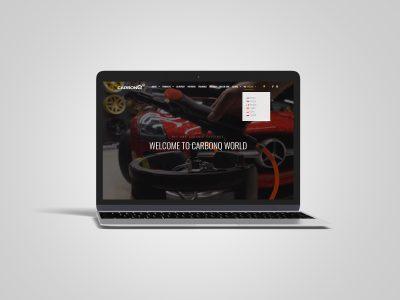 projektowanie strony internetowej gdańsk
